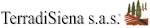 TerradiSiena