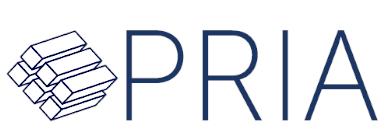 PRIA Spa