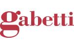 Gabetti - Sora Immobiliare Di Di Liegghio Luca
