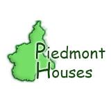 Piedmont Houses