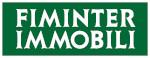 Fiminter Immobili SRL