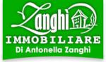Zanghì Immobiliare Di Antonella Zanghì