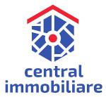 Central Immobiliare