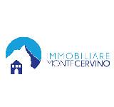 Immobiliare Monte Cervino SAS Di Mastroianni Simona & C.