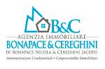 Agenzia Immobiliare Bonapace & Cereghini