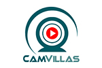 CAMVILLAS