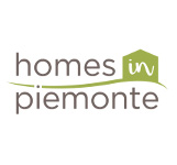 Homes In Piemonte