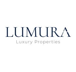 Lumura Luxury Properties