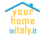 Your Home In Italy