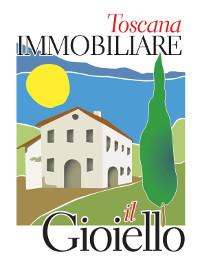 Toscana Immobiliare Il Gioiello