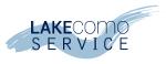 Lake Como Service - Real Estate Agency