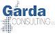 Garda Consulting SRL