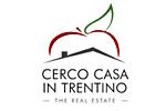 Cerco Casa In Trentino