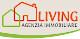 Living Agenzia Immobiliare