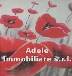 Adele Immobiliare SRL