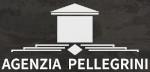 Agenzia Pellegrini Snc Di Meda Mara & C.
