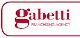 Gabetti Franchising Agency Amantea