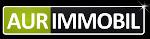 AURIMMOBIL Intermediazioni&Consulenze Immobiliari - Vermittlung& Immobilienberatung - Real Estate - Brokerage&Consulting