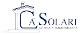 Agenzia Immobiliare Ca' Solari Di Solari Angelina