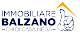 Immobiliare Balzano Srl