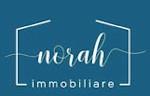 NORAH IMMOBILIARE Di Noemi Cesetti