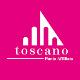 Carraturo Immobiliare SRL - Toscano Immobiliare