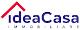 STUDIO IDEA CASA S.n.c. Di Reato Christian & C.