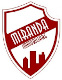 Miranda Immobiliare SAS Di Gangi Daniele & C.