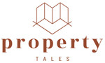 Property Tales SRLS