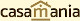 Agenzia Immobiliare Casa Mania Di Paola Ragni