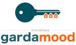 Immobiliare Garda Mood