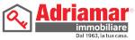 A. Adriamar & C. SNC