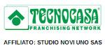 Studio Novi Uno SAS