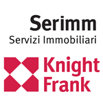 Serimm Serimm Srl in association with Knight Frank LLP