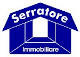 Real Estate Serratore Di Serratore Caterina