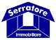 Real Estate Serratore Di Serratore Caterina