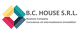 B.C. House S.r.l. Business Company - Consulenze Ed Intermediazioni Immobiliari