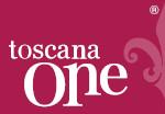 Toscana One