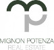 Mignon Potenza Real Estate