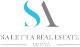 Agenzia Immobiliare Saletta