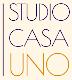 StudioCasaUno