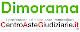 Dimorama - Centro Aste Giudiziarie