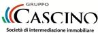 Gruppo Cascino Di Enrico Cascino
