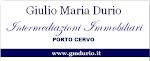 Durio Giulio