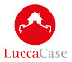 LuccaCase