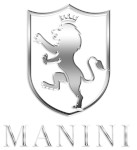 Manini Realty SRLS