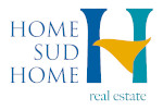 Home Sud Home Real Estate