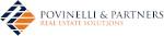 Povinelli&Partners
