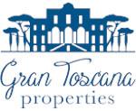 Gran Toscana Properties SRL