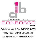 Immobiliare Don Bosco